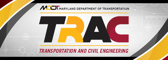 Click here to learn more about MDOT SHA