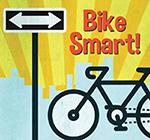 Bike Smart!