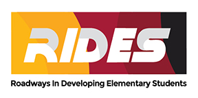RIDES: Roadways in Developing Elementary Students