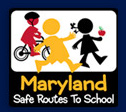 Maryland Safe Routes to School