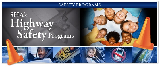 Safety Highway Programs