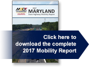 2017 Mobility Report