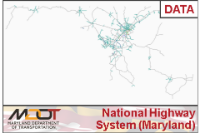 national highway system