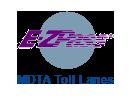 MDTA Toll Lanes