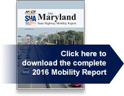 Click here to download the complete 2014 Mobility Report PDF