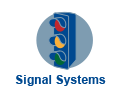 Signal Systems
