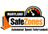Maryland Safe Zones