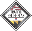 I-695 Traffic Relief Plan