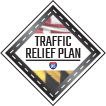 I-95 Traffic Relief Plan