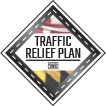 MD 295 Traffic Relief Plan